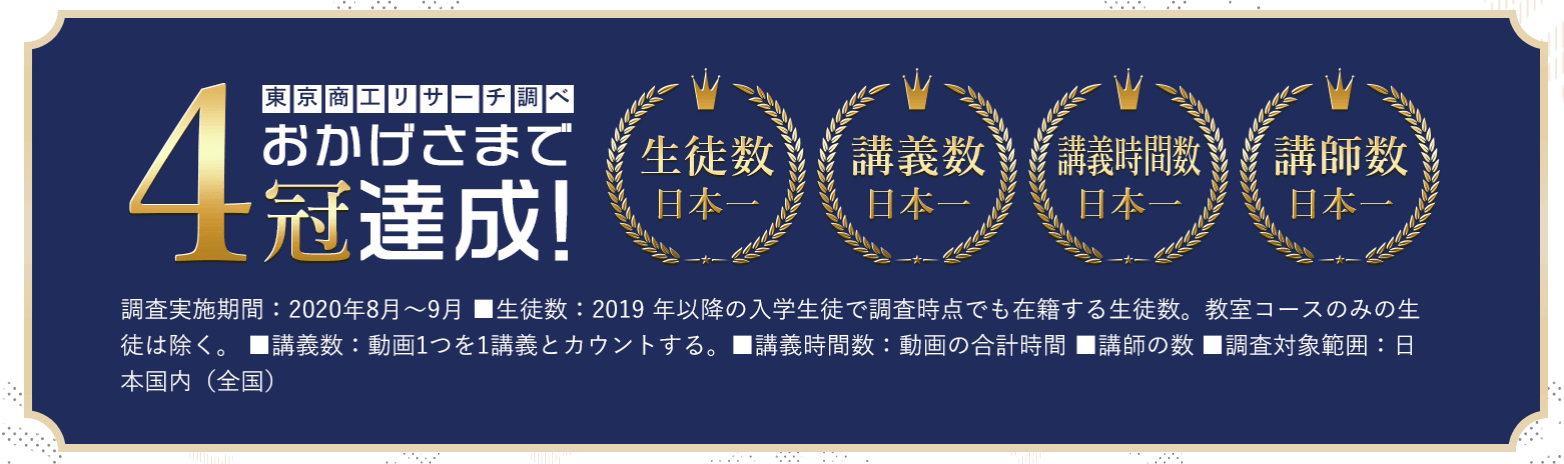 GFS日本一